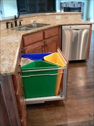 Kitchen Portable Island by 100 How To Build A Portable Kitchen Island How To Trick Out