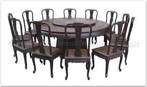 Dining Perfect Round Dining Table Kitchen And Dining Room Tables - Large round kitchen tables