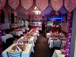 tablecloths decoration ideas white table cloth for ideas for decorating a restaurant for