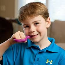 sensory chew toys for kids chewbuddy autism chew toys