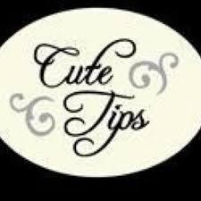 cute tips nail salon cutetips twitter