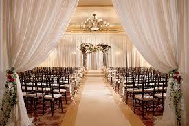 wedding venues in washington dc washington d c wedding receptions the ritz carlton washington d c