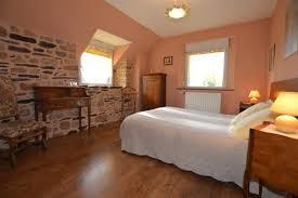 chambre d hote broceliande chambre d hôtes les lutins de brocéliande à plelan le grand haute