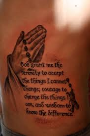 serenity concepts for males serenity prayer