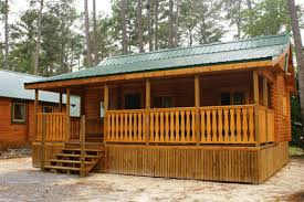 Cottage House Kits by Log Cabin Kits Small Log Cabin Homes Small Log Cabins Kits