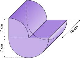 fläche zylinder berechnen aufgabenfuchs zylinder