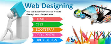 web designe web design agra dynamic ecommerce website designing services india