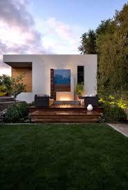 fresh modern showcase 15 strikingly beautiful geometric home