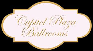 capitol plaza halls