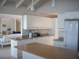 radebe u0027s kitchens for all your carpentry needs