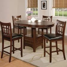 Cindy Crawford Dining Room Sets 130 Best Dining Room Images On Pinterest Dining Room Dining