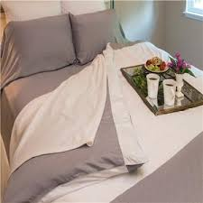 most breathable sheets the best bamboo sheets the ultimate quality guide the best bamboo