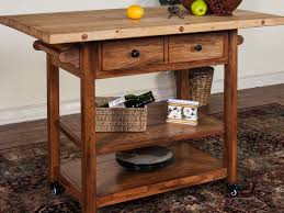 kitchen portable island kitchen portable kitchen island and 29 industrial movable