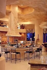 best home kitchen 526 best kitchens images on pinterest dream kitchens kitchens and