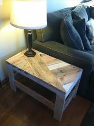 How To Build A End Table Dog Crate by Diy End Table Dog Crate House Plans Ideas