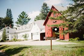 new hshire wedding venues a barn wedding in new hshire rustic wedding chic