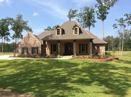 Madden Home Design Acadian House Plans French Country House - French country home design