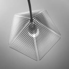 zoom 3d printed lampshades by michiel cornelissen lamp shades
