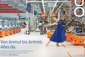 Sparkasse Salzgitter Bad Regionalportal Und Imagekampagne Schärfen Das Profil Der Region