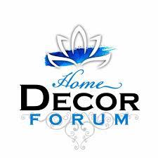 home decor forums home decor forum home facebook