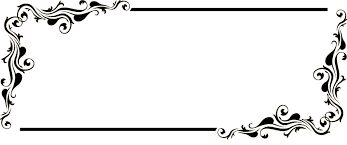 envelope border pattern headerbackparanormal edited 4 embody harmony