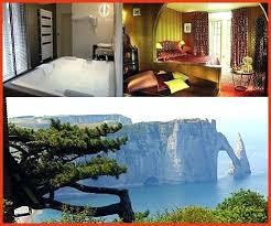 hotel dans la chambre normandie chambre dhote avec privatif basse normandie hotel la luxury