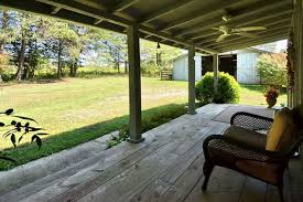 covered back porch porches open enclosed screened pinterest
