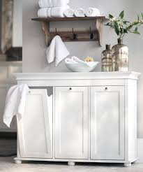 Best Home Laundry Room Images On Pinterest Laundry - Bathroom laundry designs