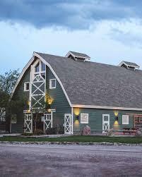 Wedding Venues In Montana World U0027s Most Colorful Wedding Venues Martha Stewart Weddings