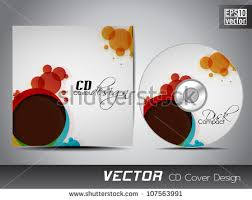 design cd cover cd cover design stock images royalty free images vectors