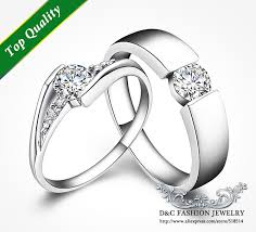wedding ring prices rings with price