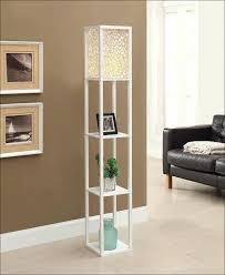 furniture fabulous target threshold shelves luxury floor lamp