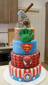 Cake Boss Halloween Cakes 151 Best Custom Cakes Images On Pinterest Custom Cakes Biscuits