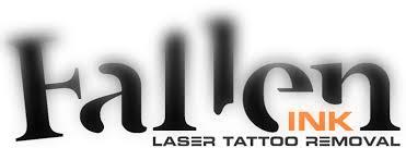 tattoo removal saint paul mn best tatto 2017