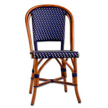 Egg Bistro Chairs Wicker Bistro Chairs And Tables American Country