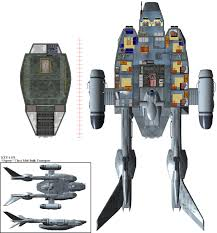 game map spaceship google search spaceships pinterest