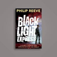 black lights for sale near me black light express philip reeve near me nearst find and buy