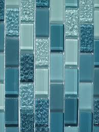 blue backsplash tile full size of kitchengrey wood kitchen white