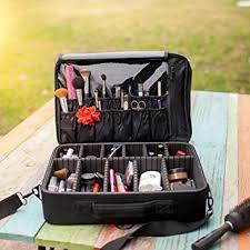 professional makeup artist supplies new best professional makeup travel makeup bag