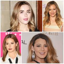 Hair Colors For Mixed Skin Tones Dark Hair Colors 2017 New Hair Color Ideas U0026 Trends For 2017
