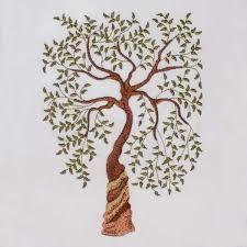 tree of showalter designs