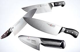 Kitchen Knives Uk Kitchen Knives Garlic Presses U2026 And Six Other Things You Should