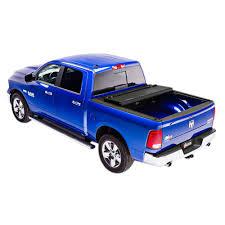 Dodge Ram Models - bak 448207rb ram hard folding cover bakflip mx4 premium matte with