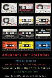 the 25 best cheap birthday invitations ideas on pinterest diy