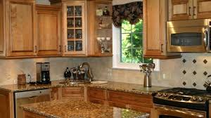 kitchen cabinets with hardware magnificent 8 kitchen cabinet hardware ideas for your home