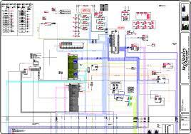 system upgrade rack wiring diagram jay s stanley u0026 associates