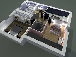 chambre d h e amsterdam amsterdam 3 chambres étage de grandes chambres avec placard pour