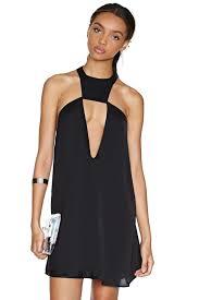 nasty gal bag of tricks dress shop what u0027s new at nasty gal