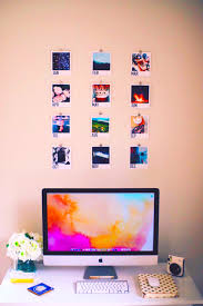 diy calendar room decorations click on picture for youtube