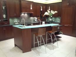 second hand kitchen cabinets sydney kitchen kitchen cabinets